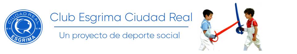 Club Esgrima Ciudad Real